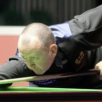 Sports shorts; Snooker and GAA: Ladies Football: Mark Williams moves closer to sealing place at World Championships with 5-1 China Open win over Shaun Murphy