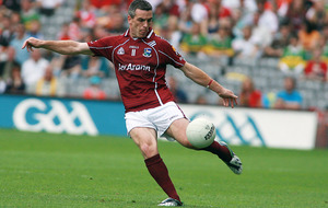 On This Day: April 1 1977: Galway legend Padraic Joyce is born