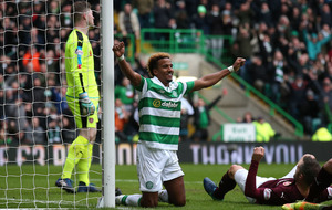 Celtic hoping to clinch title at the ground where it all began
