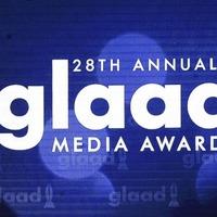 Moonlight picks up best film at LGBT awards ceremony
