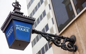 Croydon asylum boy assault: Up to 20 people watched attack