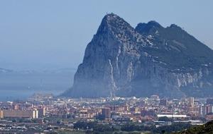Tory grandee Michael Howard raises prospect of war over Gibraltar