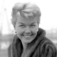 Doris Day gets birthday surprise by finding out she's 95