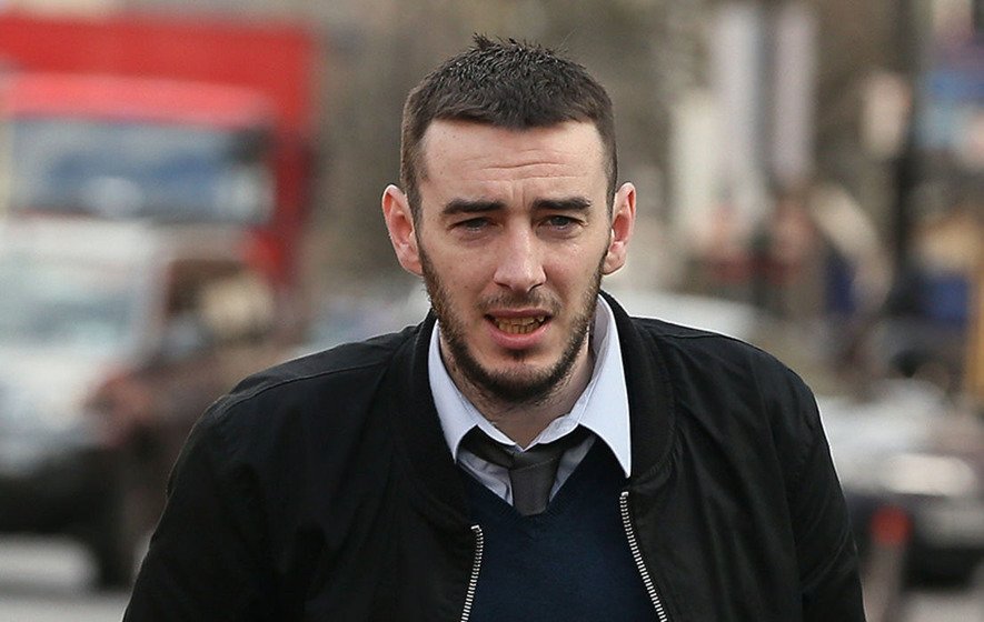 Man charged with attending Syria terror training camp faces trial in August