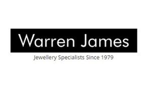 Major jewellers to create 10 jobs in Ballymena