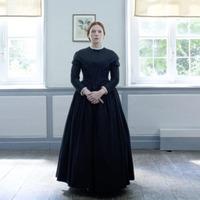 A Quiet Passion paints a richly detailed portrait of poet Emily Dickinson