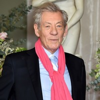Sir Ian McKellen turned down Harry Potter role as 'Richard Harris disapproved of me'
