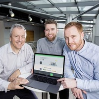 Belfast start-up aims to cut £4 billion NHS agency staff bill with new software