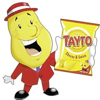 Snack giant Tayto stays in growth mode as it gobbles up vending firm