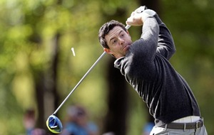Rory McIlroy admits he needs a Masters win to feel fulfilled
