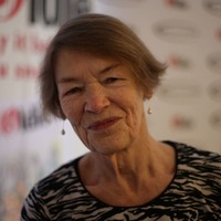 Glenda Jackson: I'm bored of scripts about growing old