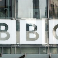 BBC launches Culture UK creative partnership in effort to attract more people into the arts