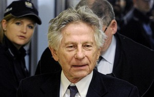 Judge rejects Polanski's bid to end long-running under-age rape case