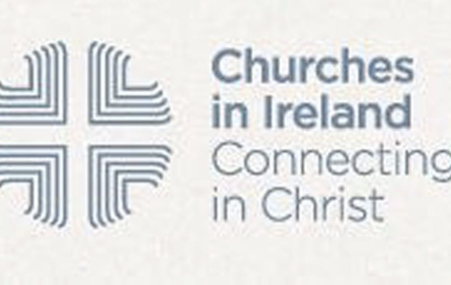 Churches challenged to use their 'soft power' to critique 'post-Catholic' Ireland