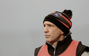 Danny Hughes: The League matters... but Geezer still deserves plenty of respect despite Armagh's agony