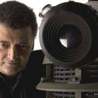 Steven Moffat surprised at 'fuss' over Doctor Who having gay companion