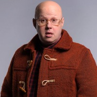 Matt Lucas reveals starring in Doctor Who was 'emotional thing' for him