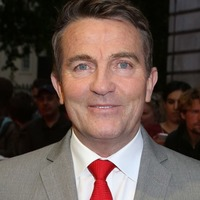 Bradley Walsh best Nightly Show host yet but he 'deserves better', say viewers