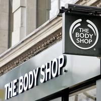 South Korean giant CJ ponders buying The Body Shop