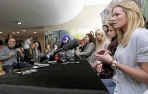 FAI chief exec John Delaney voted onto Uefa executive committee