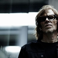 Just announced: Mark Lanegan, Royal Blood and Otherkin join GN'R at Slane