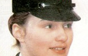 Attacks involving secret agent Kevin Fulton `not properly investigated', court hears