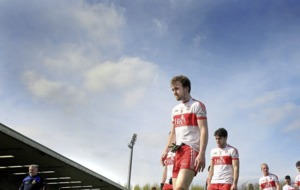 Kenny Archer: Down only Ulster side up after disappointing NFL finale