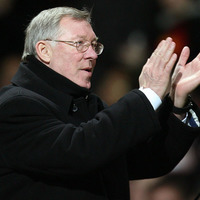 Former Manchester United boss Alex Ferguson set for Craigavon date