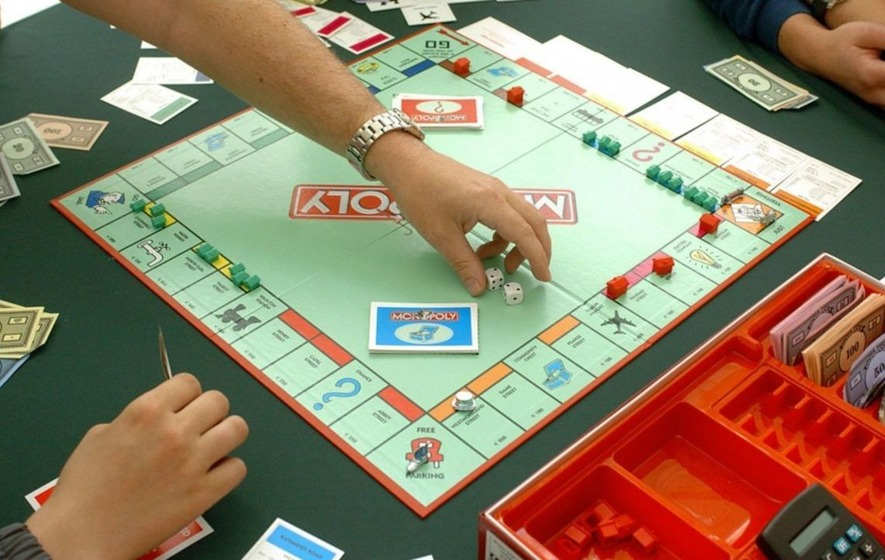 7 handy tips to increase your chances of board game domination