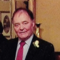 Tributes paid to former journalist and Whitehall press officer Desmond McCartan