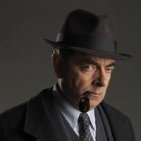 Rowan Atkinson on new Maigret films: Proof of the pudding in the eating