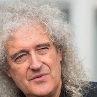 Brian May: World is going to pot, including money-obsessed Britain