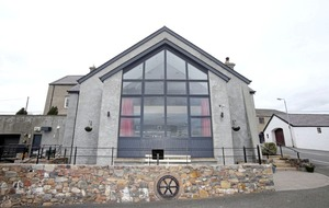 Eating Out: Turley's Bar a great excuse for a wee jant in Co Down countryside