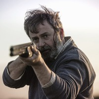 New feature film shot entirely in Northern Ireland to receive its US cinema debut