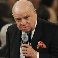 Toy Story actor and comedian Don Rickles dies aged 90
