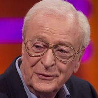 Sir Michael Caine: Why I welcome Brexit