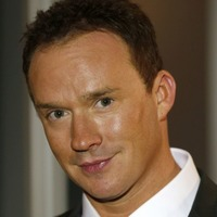 Blow-up dolls prank was my dressing room Trump card - Russell Watson