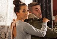 Hollyoaks' Cleo to expose Bart's heroin habit