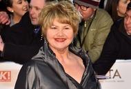 EastEnders' Annette Badland joins the Midsomer Murders cast