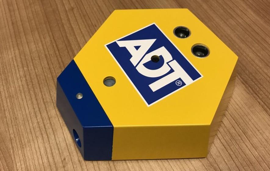 Burglar alarm firm ADT has built a new alarm just for your ...