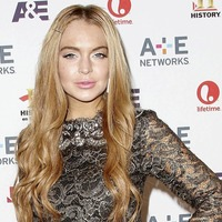 Sleb Safari: Lindsay Lohan's burkini dilemma