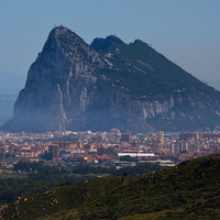 Gibraltar votes to relax strict laws against abortion