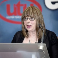 Teachers hit out at inspectors over industrial action