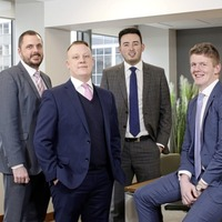 Onecom reports £1m revenues in just three months in the north