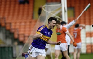 Tired Tipperary may be no match for fresh Louth in Allianz Football League Division Three decider