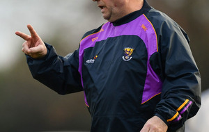 Westmeath aiming to repeat scoring glut against Wexford in Allianz Football League Division Four final