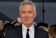 EastEnders villain Steve Owen still gives me confidence, reveals Martin Kemp