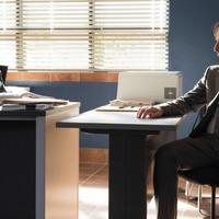 Bob Odenkirk: Bryan Cranston 'could direct Better Call Saul episode'