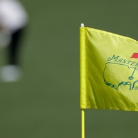 The Masters: Your guide to everything other than the golf at Augusta