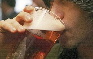 Republic's plans to scrap Good Friday alcohol ban will 'leave north behind'